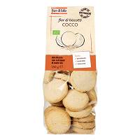 BISC FDB COCCO 250G