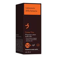 LDF SOL CR VISO SPF50+ 50ML