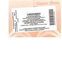 LIBEROMED GTT 100ML