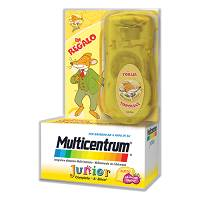 MULTICENTRUM J 30CPR PROMO2