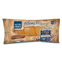 NUTRIFREE FILONCINO 300G