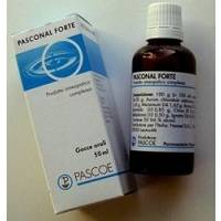 PASCONAL FORTE 50ML GTT