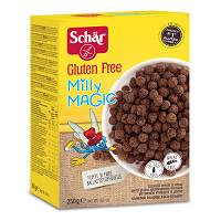 SCHAR MILLY MAGIC POPS CIOC250