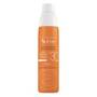 AVENE SPRAY SOLARE SPF30 200ML
