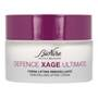 DEFENCE XAGE Lifting Antiage Giorno 50 ml