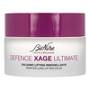 DEFENCE XAGE ULTIMATE BALS LIF