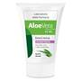 LDF ALOE DEOCR A/BAT 50ML