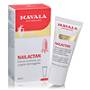 NAILACTAN Crema Nutriente Tubo 15 ml