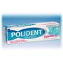 POLIDENT EQUILIBRIO ADES 40ML
